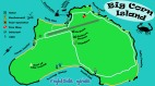 Map-Big-Corn-Island-v1
